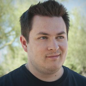 Clayton Lengel-Zigich